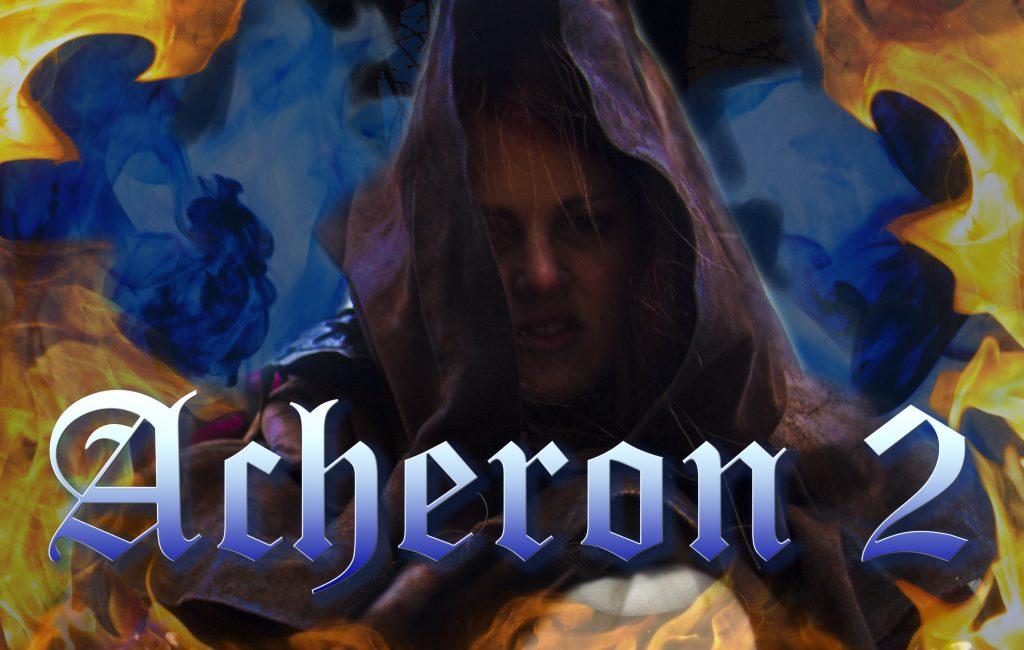 Acheron 2